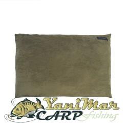 Avid Carp Comfort Pillows Standard