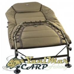 AVID CARP Ascent Reclinered Bed