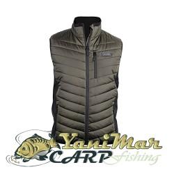 Avid Carp Thermite Body Warmer