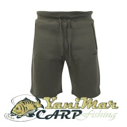 Avid Carp Jogger Shorts