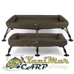 Avid Carp Stormshield Safeguard Cradle Standard