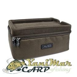 Avid Carp A-Spec Tech Pack