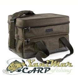 Avid Carp A-spec Lowdown Carryall