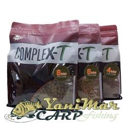 Dynamite Baits CompleX-T Pellets 900gr