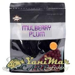 Dynamite Baits Mulberry Plum Boilie