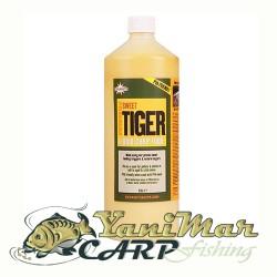 Dynamite Baits Liquid Carp Food 1 Liter Sweet Tiger