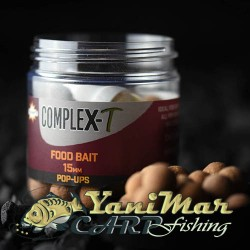 Dynamite Baits CompleX-T Foodbait Pop Up