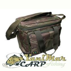ESP Camo XL Cool Bag 40l