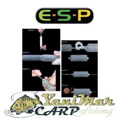 ESP PVA Mesh Kit
