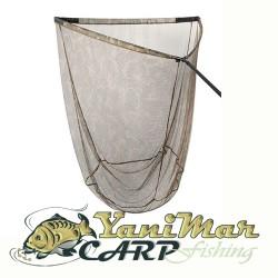 Fox Explorer Landing Net 42 inch