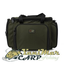 Fox R-Series Cooler Food Bag Two Man