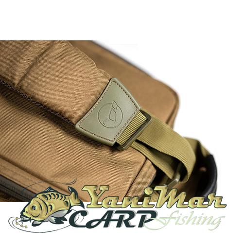 Korda Compac X Large Carryall