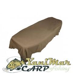 Korda Dry Kore Bedchair Cover