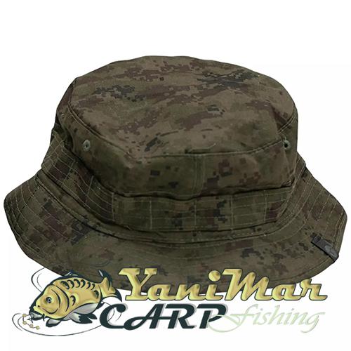 Korda Limited Edition Digi Kamo Boonie Hat