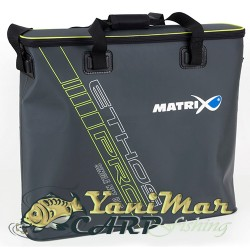 Matrix ETHOS Pro EVA Single Net Bag