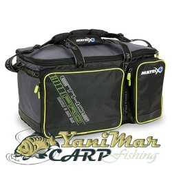 Matrix ETHOS Pro Tackle Bait Bag