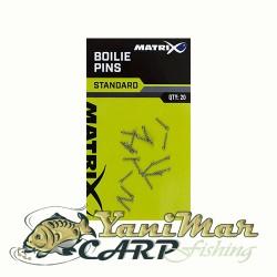 Matrix Boilie Pins