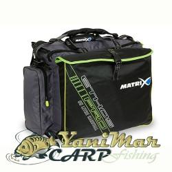 MATRIX Pro Ethos Carryall 55L
