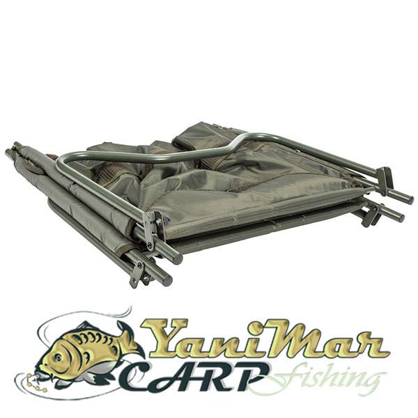 Nash Tackle Carp Cradle