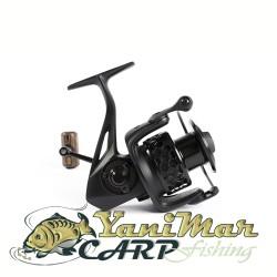 Nash Scope GT Reels