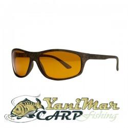Nash Camo Wraps with Yellow Lenses