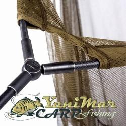 Nash Pursuit Strongbow Landing Net 42inch