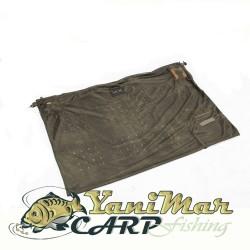 Nash Carp Sack