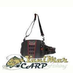 Rozemeijer T.C. Hip Pack 1TT & Rig spools