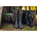 Boots Nash