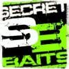 Secret Baits