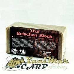 Massive Baits Thai Belachan Block