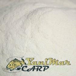 Massive Baits Whey powder