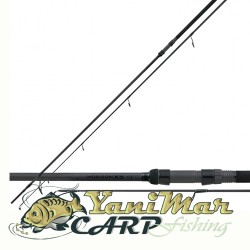 Fox Horizon X5 Duplon Handle Rod