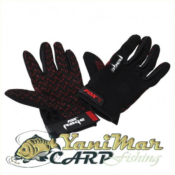 Fox Rage Glove