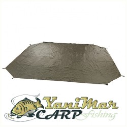 Nash Bank Life Gazebo Heavy Duty Groundsheet