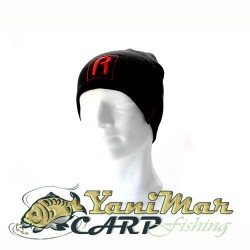 Rozemeijer Beanie Hat
