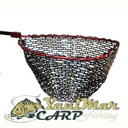 Rozemeijer Rubber Walleye Landing Net