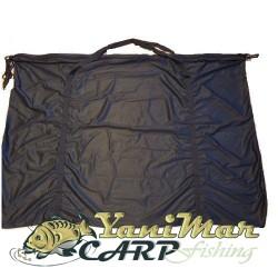 Secret Baits Keeping Bag Mks1