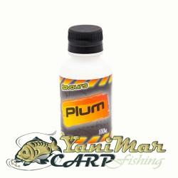 Secret Baits Plum Flavour