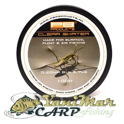 Zig Rig - PB Products Zig & Floater Line