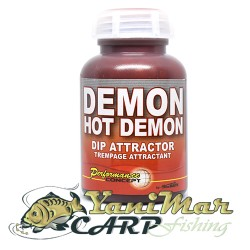 Starbaits Dip Hot Demon