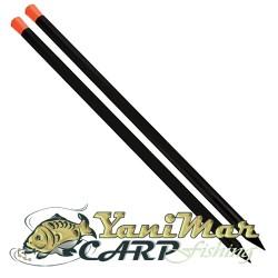 Fox Marker Sticks 24
