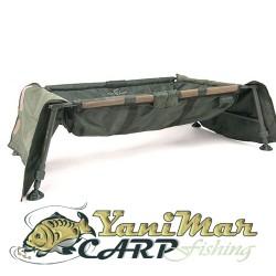 Nash Carp Cradle (Mk 3)