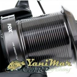 Fox EOS 12000 FS Reel