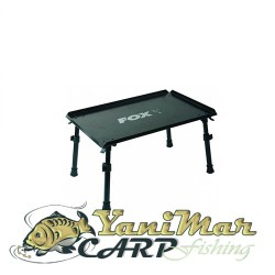 Fox Warrior Bivvy Table