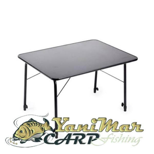 Nash Bank Life Table Small