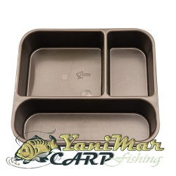Nash 17L Bucket Utility Tray