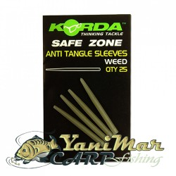 Korda Anti Tangle Sleeves