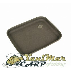 Nash Bivvy Tray Small