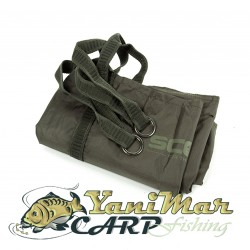 Nash Scope Black Ops Weigh Sling